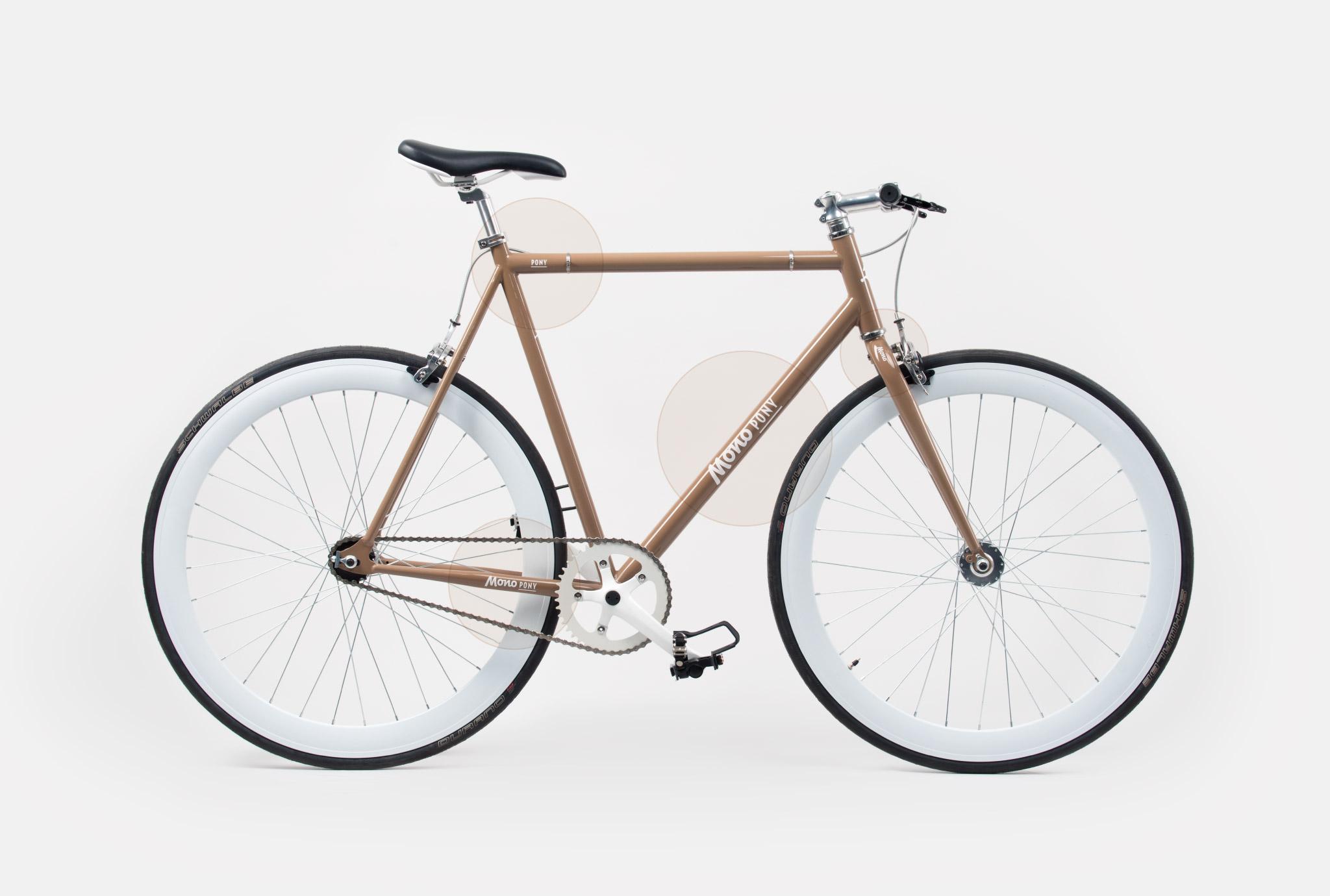 Singlespeed Fahrrad Subingen Untergeri Dating Online